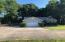 472 Stillwell Boulevard, Crestview, FL 32539