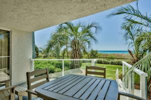 4205 Beachside Two Drive, 4205, Miramar Beach, FL 32550