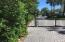 Lot 16 Sand Oaks Circle, Santa Rosa Beach, FL 32459