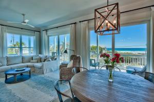 498 Eastern Lake Road, Santa Rosa Beach, FL 32459