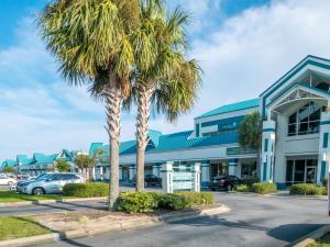 4012 W Commons Drive, 120, Destin, FL 32541