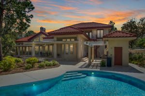 1318 Emerald Bay Drive, Destin, FL 32541