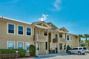 122 Shore Bird Drive, UNIT 811, Santa Rosa Beach, FL 32459