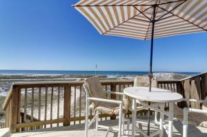 207 Beachfront Trail, UNIT 3, Santa Rosa Beach, FL 32459