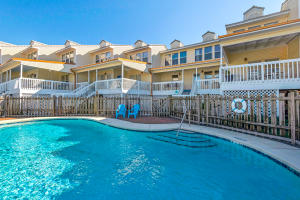 7905 White Sands Boulevard, Unit 2, Navarre, FL 32566
