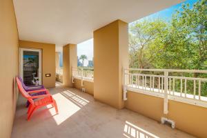 5000 S Sandestin Boulevard, UNIT 6210, Miramar Beach, FL 32550