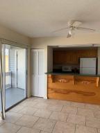 4000 Gulf Terrace Drive, 204, Destin, FL 32541