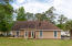 1700 Pahl Court, Fort Walton Beach, FL 32547