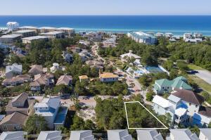 Lot 7C White Cliffs Drive, Santa Rosa Beach, FL 32459