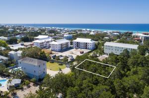 0000 Brentwood Lane, Santa Rosa Beach, FL 32459