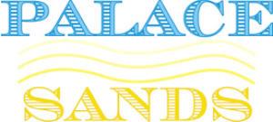 6161 Thomas Drive, 1718, Panama City Beach, FL 32408