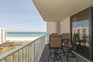 114 Mainsail Drive, 277, Miramar Beach, FL 32550