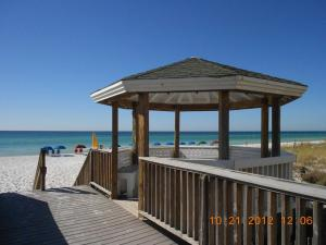 940 US-98, 28, Destin, FL 32541