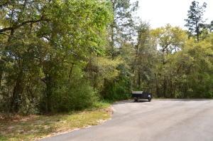 223 Hunter Drive, Crestview, FL 32539
