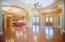 418 Maritime Court, Destin, FL 32541