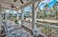 384 E Royal Fern Way, Santa Rosa Beach, FL 32459