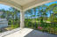 443 Regatta Bay Boulevard, Destin, FL 32541