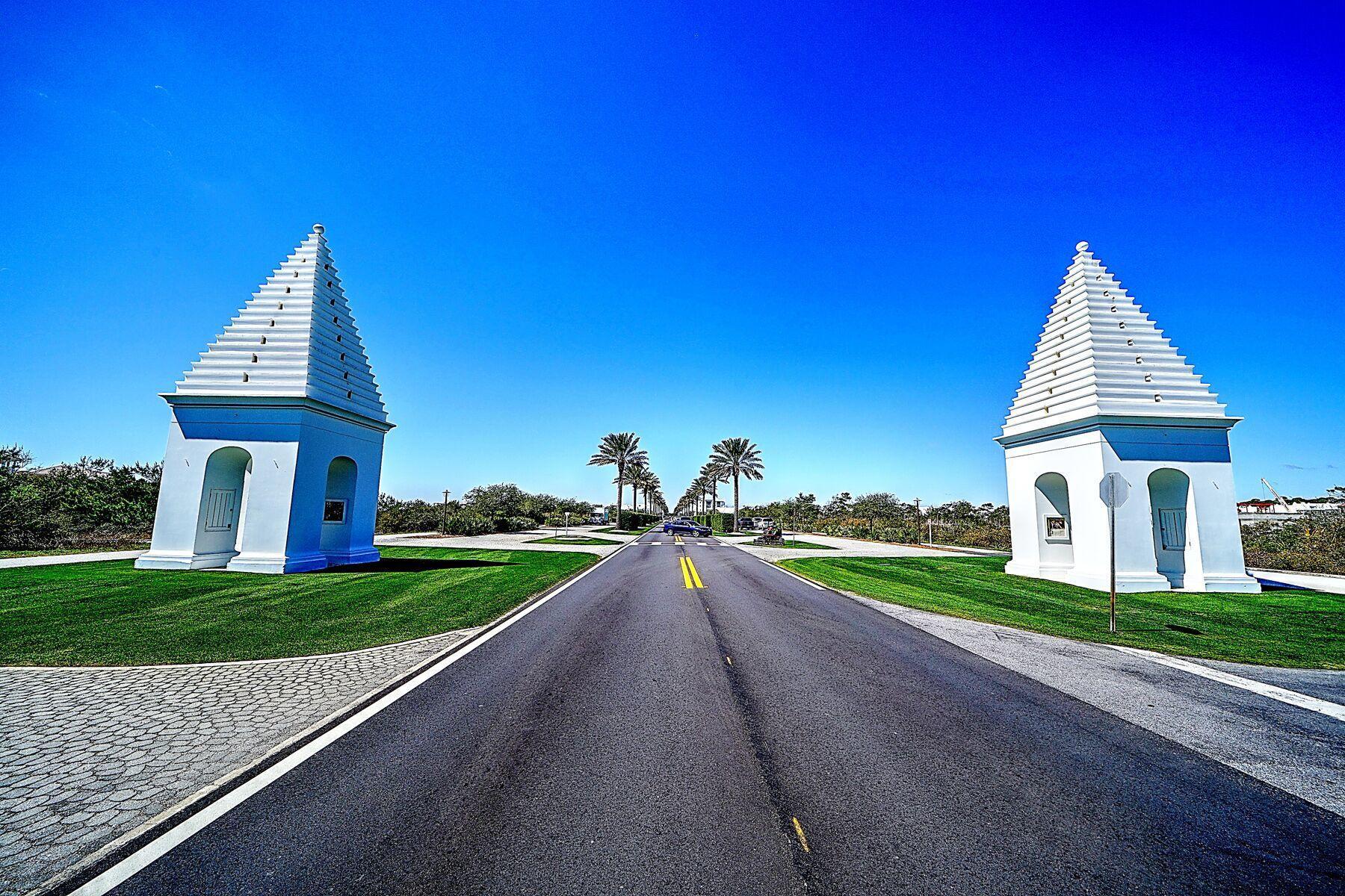 11 Beachside Drive UNIT 922 Photo 46