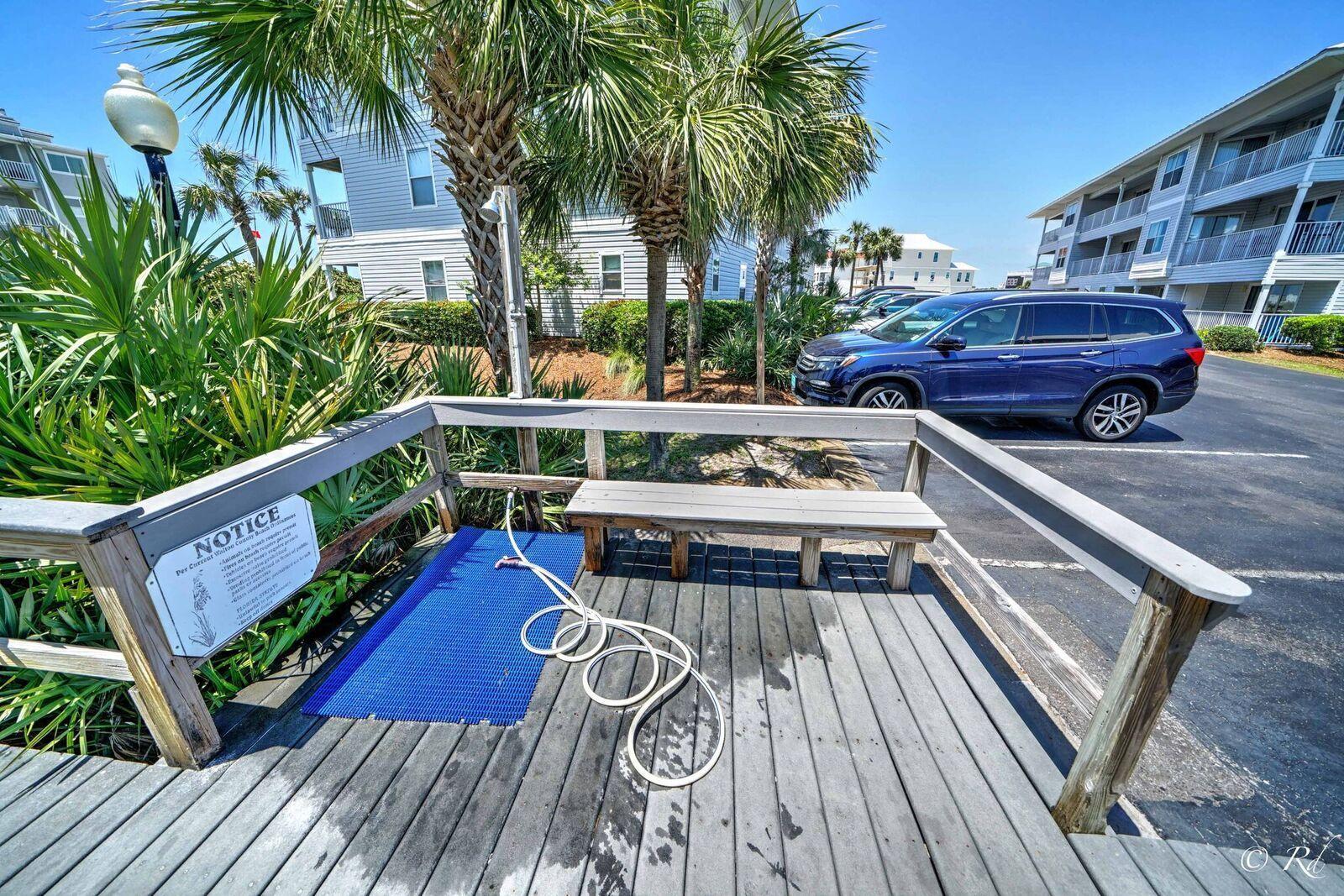 11 Beachside Drive UNIT 922 Photo 32