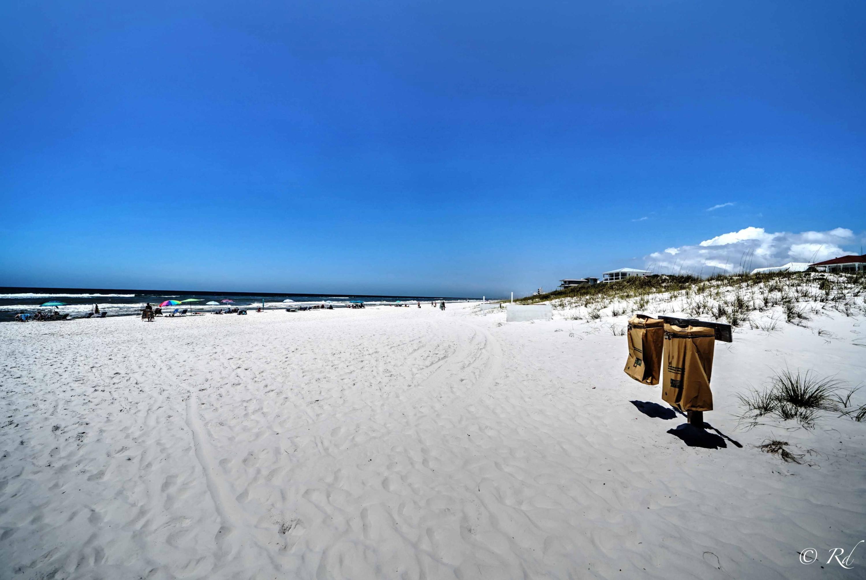 11 Beachside Drive UNIT 922 Photo 2
