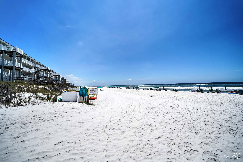 11 Beachside Drive UNIT 922 Photo 3