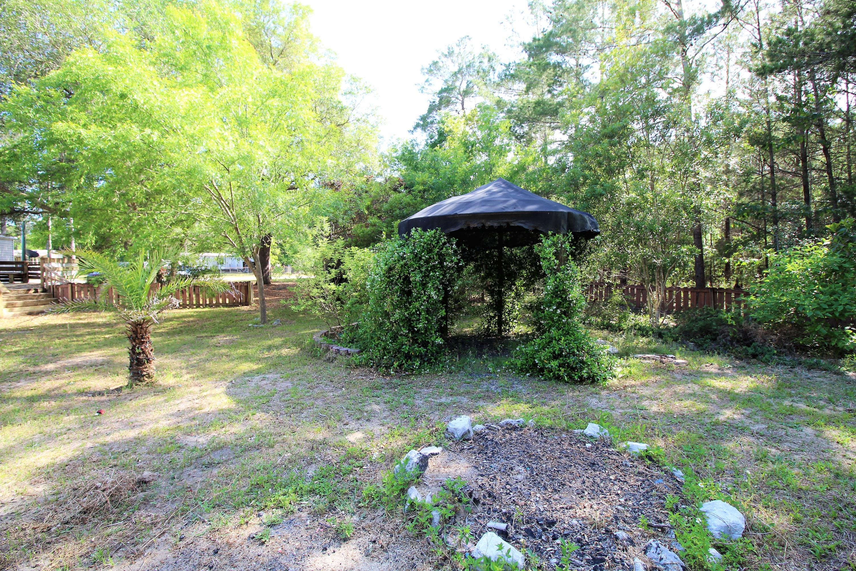 19 Pat Marie Lane, Defuniak Springs, FL 32433