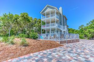 6280 W County Hwy 30 A, Santa Rosa Beach, FL 32459