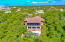 158 Sea Winds Drive, Santa Rosa Beach, FL 32459