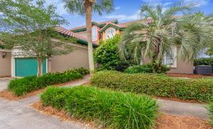 5407 Tivoli Terrace Drive, Miramar Beach, FL 32550