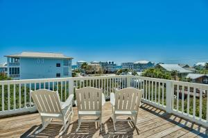 185 Garfield Street, Santa Rosa Beach, FL 32459