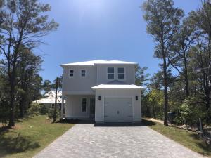 37 Ruth Street, Miramar Beach, FL 32550