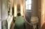 Pano of master bedroom