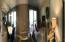 Pano of dining/living area
