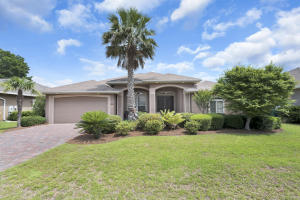1036 Napa Way, Niceville, FL 32578