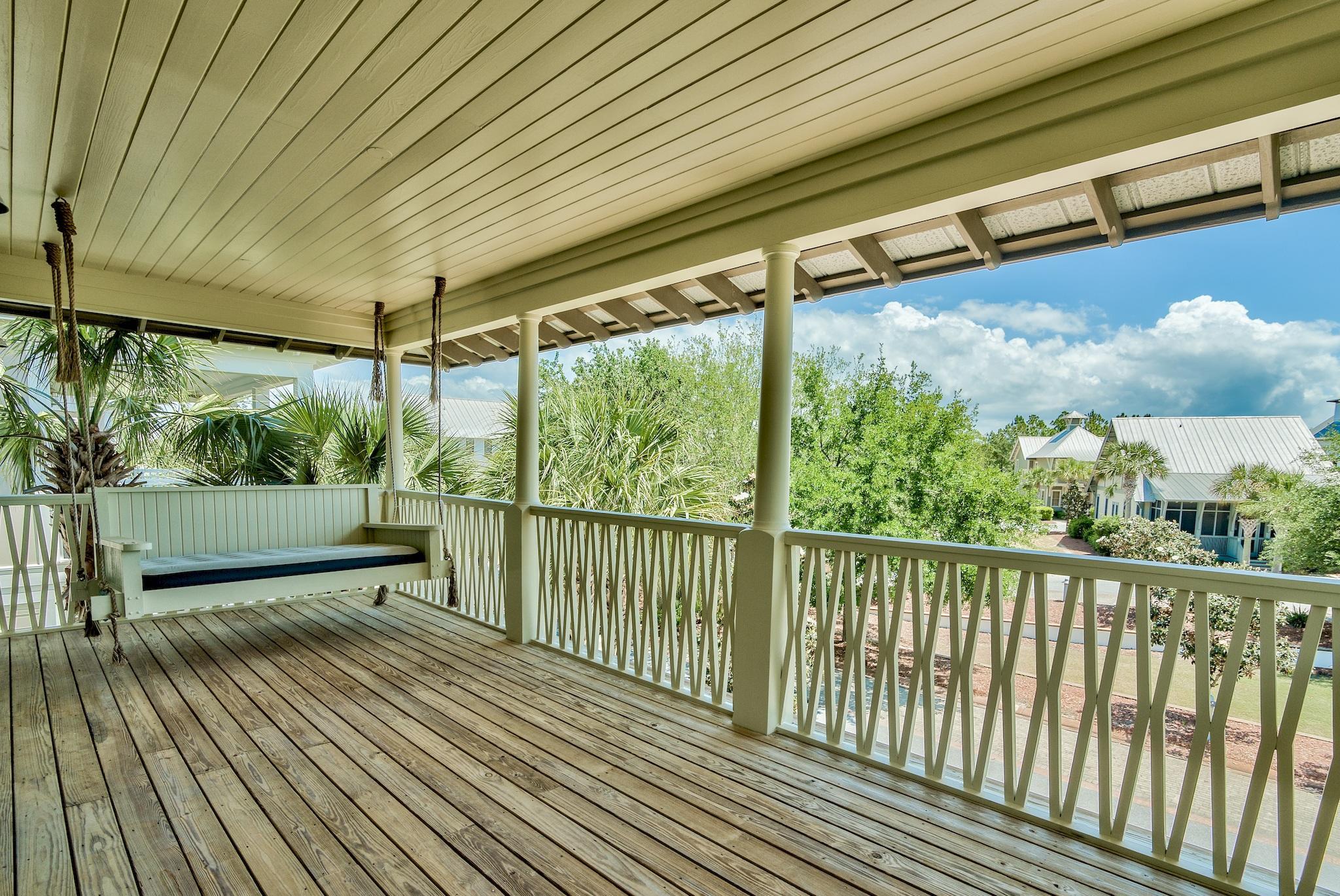440 Cypress Drive  Photo 31