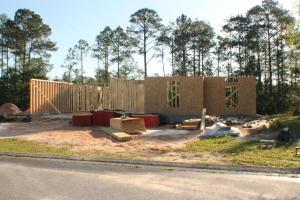 108 Alicia Drive, Crestview, FL 32536