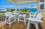 59 N Seahorse Circle, Santa Rosa Beach, FL 32459