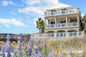 58 Deer Lake Beach Drive, Santa Rosa Beach, FL 32459