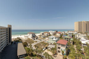 114 Mainsail Drive, 483, Miramar Beach, FL 32550