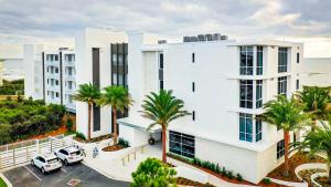 3820 E County Hwy 30A, 301, Santa Rosa Beach, FL 32459