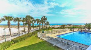 600 Gulf Shore Drive, 201, Destin, FL 32541