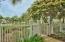 9300 Baytowne Wharf Boulevard, Miramar Beach, FL 32550