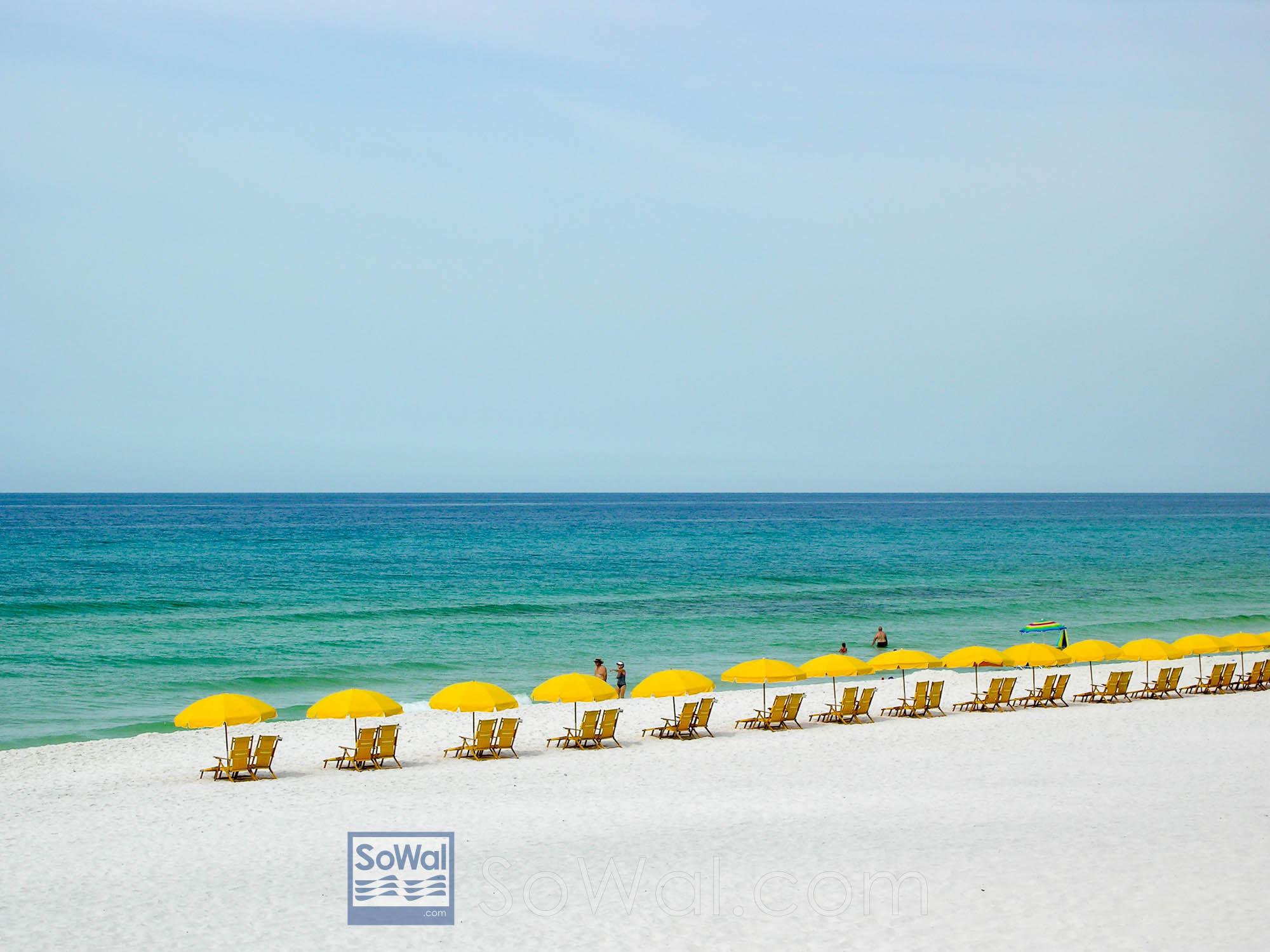 9300 Baytowne Wharf Blvd UNIT 312, Miramar Beach, FL 32550