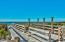 LOT 8 A Beach Bike Way, Seacrest, FL 32461