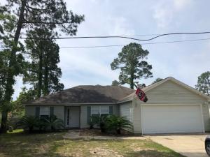 512 W Pine Street, Mary Esther, FL 32569