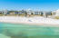 200 Eastern Lake Road, Santa Rosa Beach, FL 32459