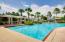 56 Windchase Lane, Lot 82, Watersound, FL 32461