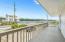5435 W County Hwy 30A, Santa Rosa Beach, FL 32459