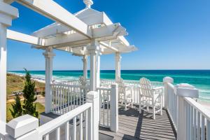 57 White Cliffs Lane, Santa Rosa Beach, FL 32459