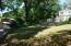 2454 Duncan Drive, Niceville, FL 32578